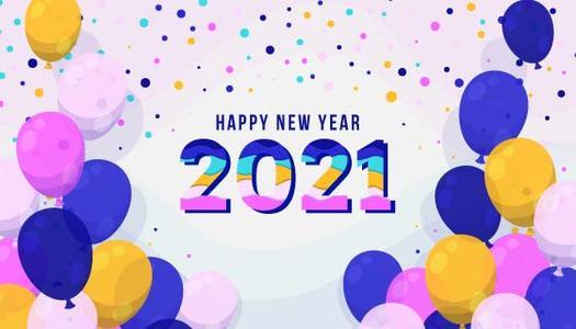 Hi 2021